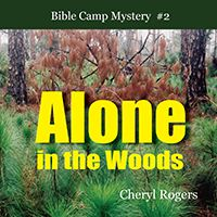 alone-in-the-woods-audiobook-cover-icon