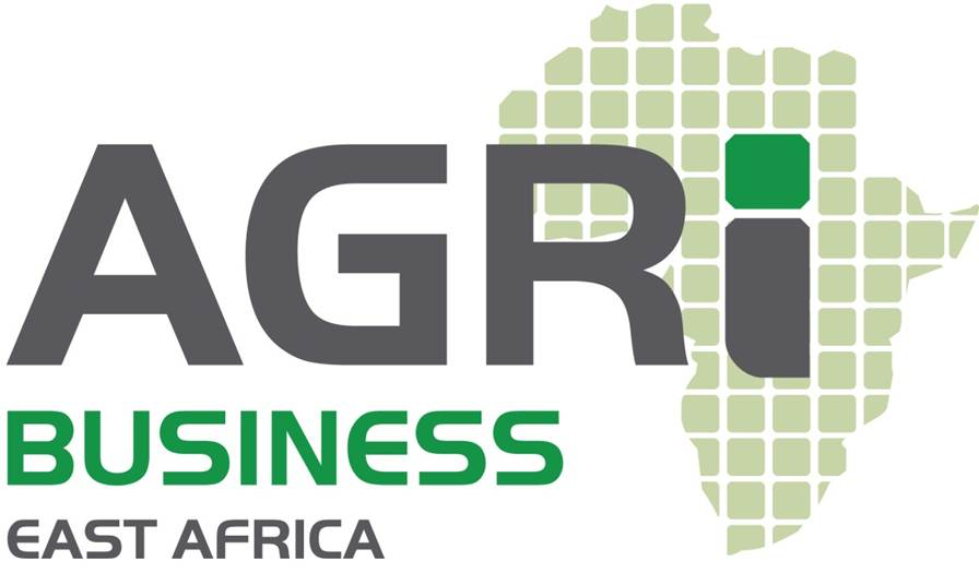 Agri east africa President Kikwete known for his passion for agriculture