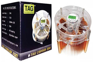 tag-cooling-fan-200