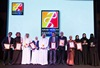 Arab Health Awards Winners 2013 - Copy