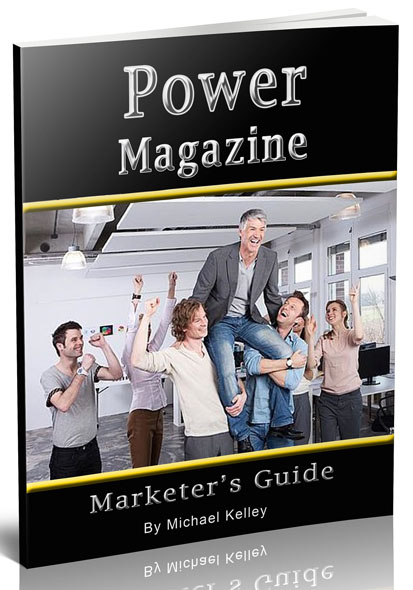 power_marketers_med