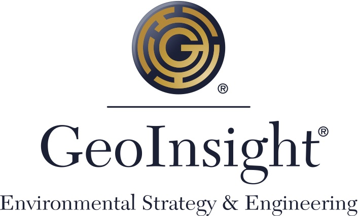 GeoInsight Engineering and Consulting New England