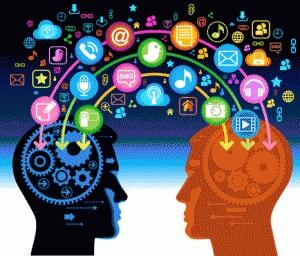 florida-psychologists-continuing-education-300x256