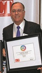 Bill Atkins. President