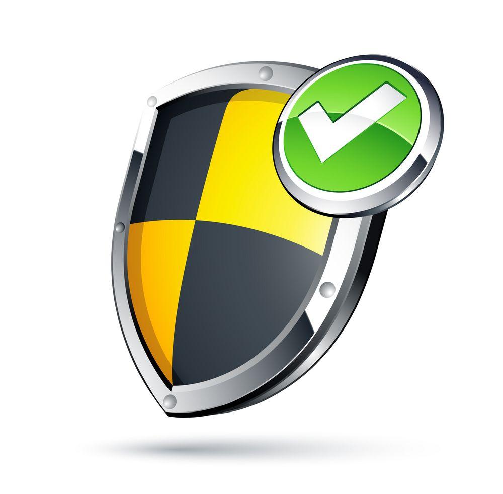 Best Virus Protecton Software