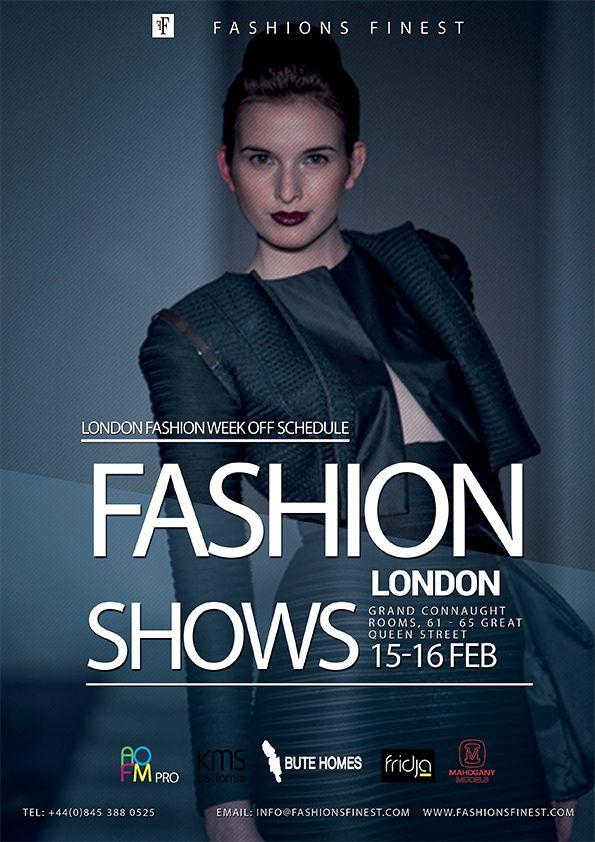 Fashions Finest_LFW FEB 14 72dpi _Flyer