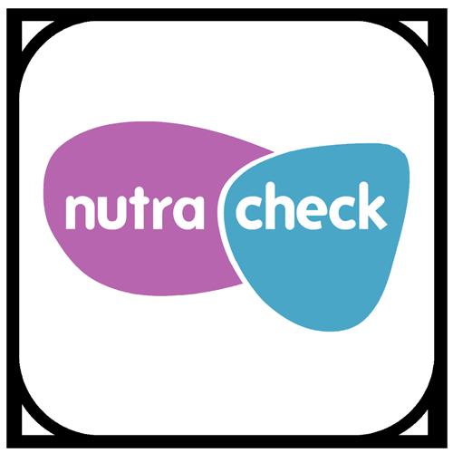 Nutracheck-App-Icon