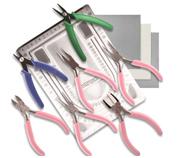 Tools Impex