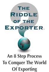 Riddle of the Exporter  Training & Workbook