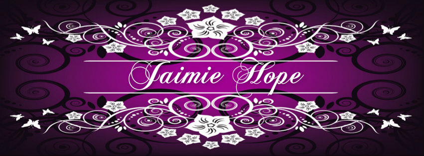 Jaimie Hope Returns to her Show 1/13
