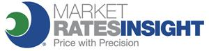 Market Rates Insight Logo
