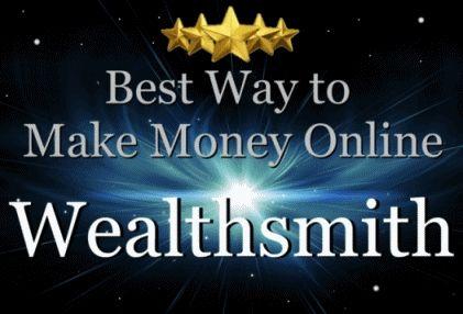 Wealthsmith