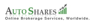 Automate Investing with AutoShares
