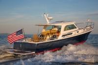 Parker-yachts-3