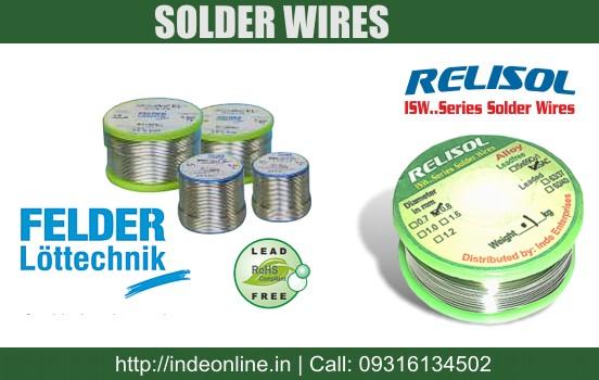 solder-wire-india