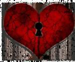 heartofwomanlogo