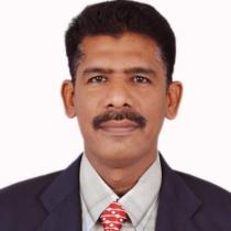 Jamal Hassan