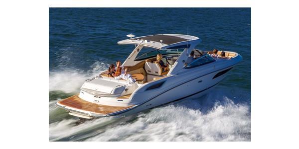 Boat Expo 2014