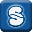 Swiggle Game App Store Icon
