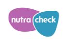 Nutracheck