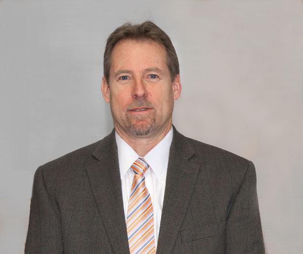 Bob Hellinger, Emuge President