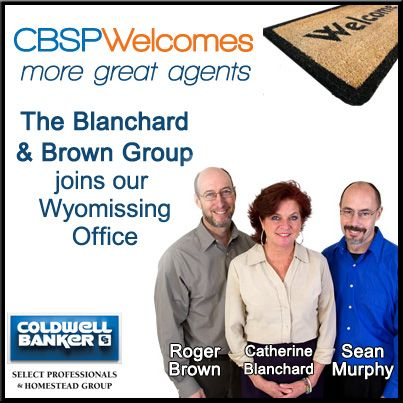 Wyomissing-Real-Estate-Agent-Blanchard-Brown-Group