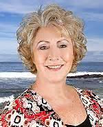 Marlene Hoenig