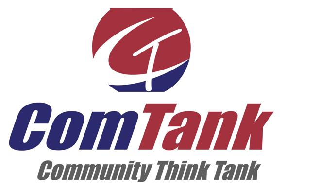 ComTank LOGO 600