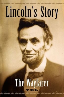 lincolnsstory