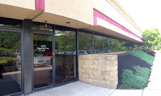 Visit Us in our Cherry Hill NJ Location!