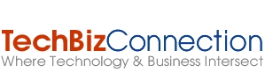 TechBiz Connection