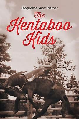 The Kentaboo Kids