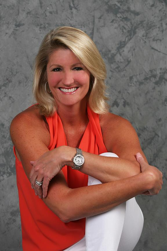 Dana Davis has earned her Resort and Second Home Specialist (RSPS) Certification