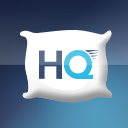 HotelQuickly is the largest same-day hotel booking app in Asia Pacific