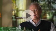 Prebiotic and probiotics video
