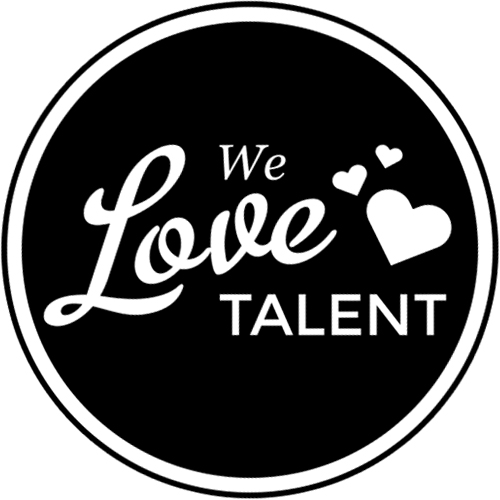 We Love Talent, digital talent consultancy