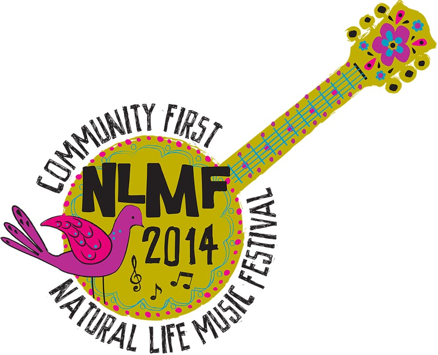 NATURAL LIFE MUSIC FESIVAL