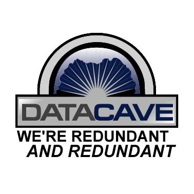 Data Cave