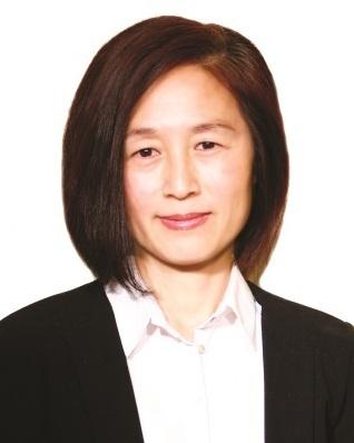 Eva Qiu
