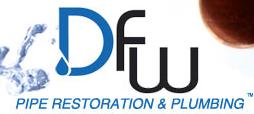 DFWPipeRestoration.com