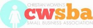 cwsba-logo