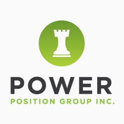 Power Position Group
