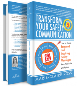 Transform_Your_Safety_Communication_ book