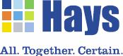 AAEM & Hays Companies have partnered to introduce the AAEM Insurance Program