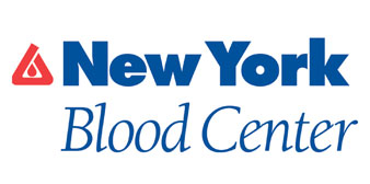 NJ Law Firm Welcomes NYBC