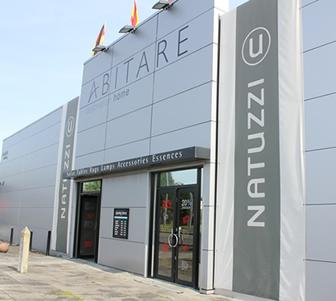 Abitare step in to help customers of mac and mac interiors for Abitare furniture