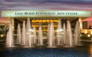 2014 special valentine 39 s concert in long beach ca with for Terrace theatre long beach