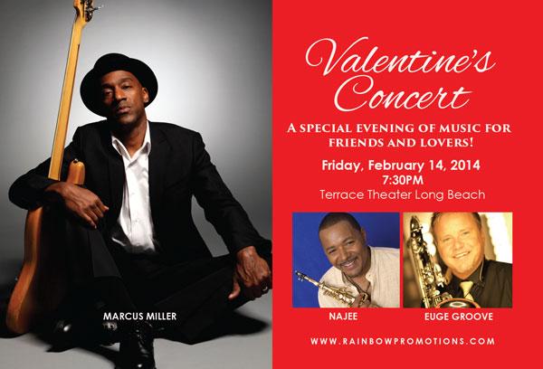 ValentineConcert2014_promo