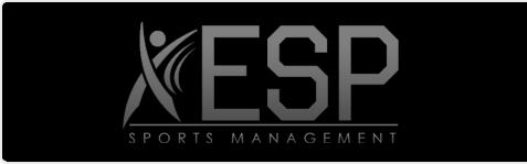 ESP Sports Management