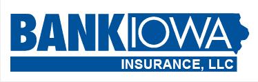 www.bankiowainsurance.com